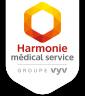 Harmonie Médical Service